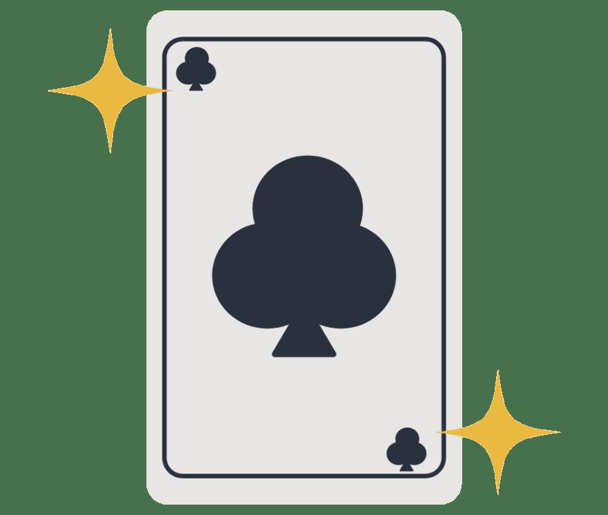 3 Flop Poker Casino Di Độngs hay nhất năm 2021