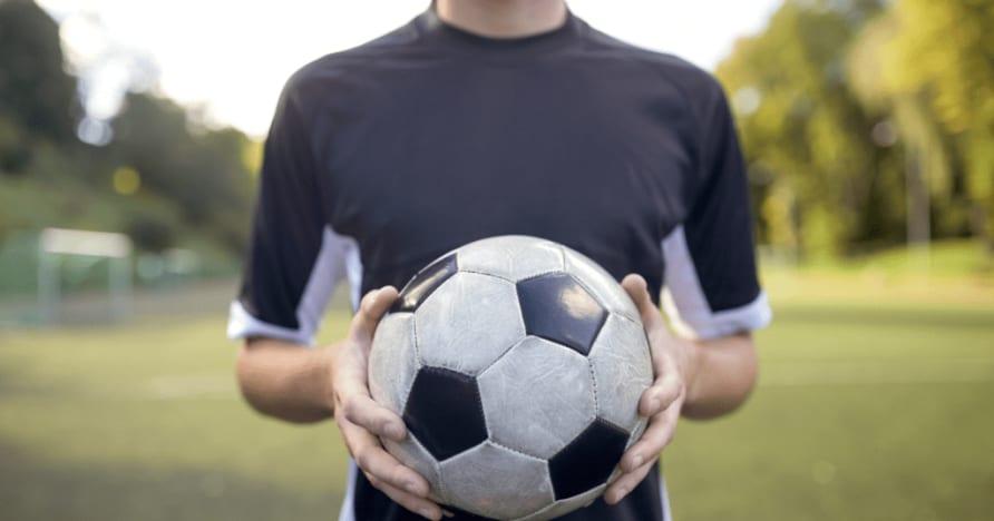 Cược Thể thao Ảo và Cược Thể thao Thông thường: Cái nào tốt hơn?