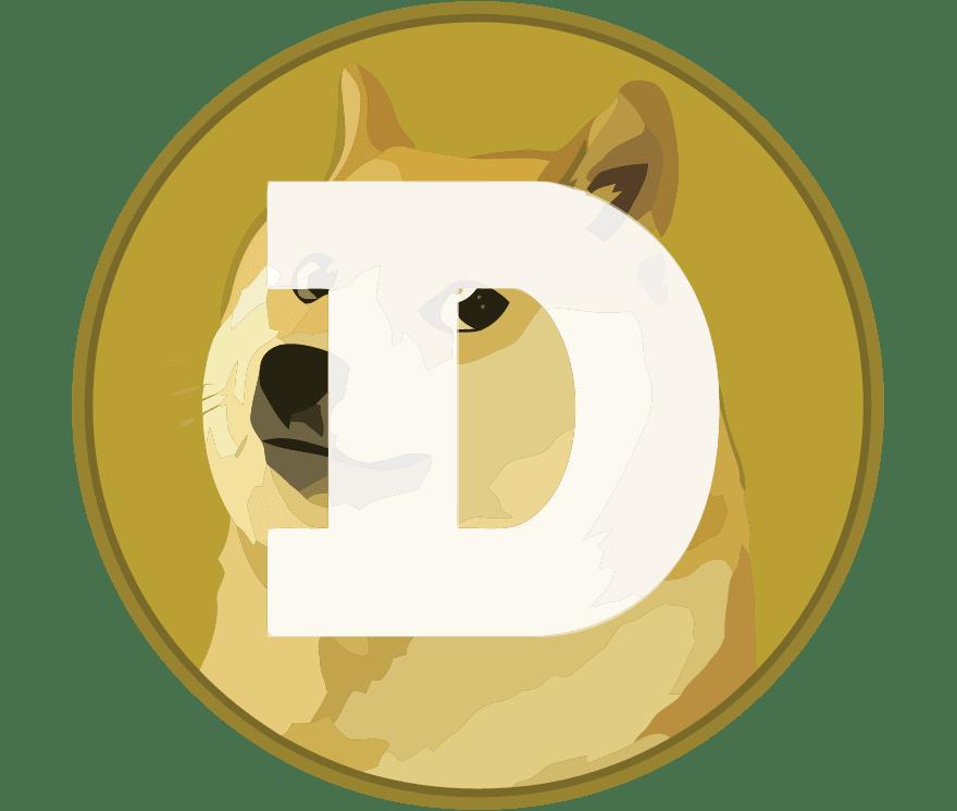 Casino Di Động Dogecoin