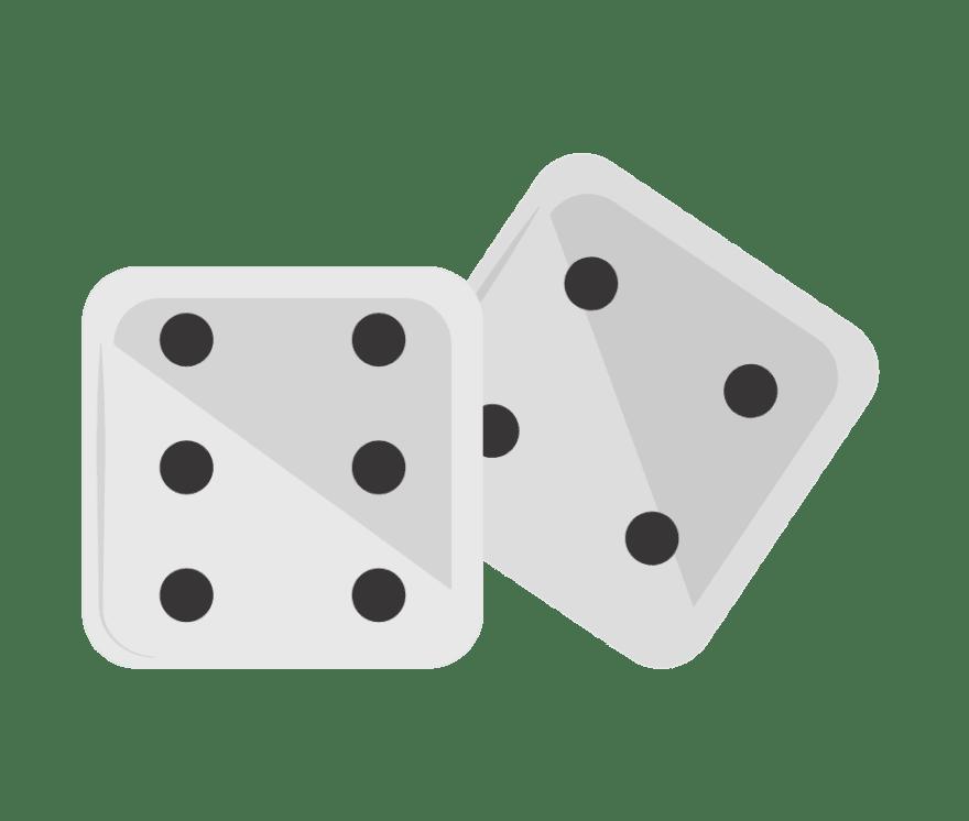 59 Tài Xỉu Casino di độngs hay nhất năm 2021