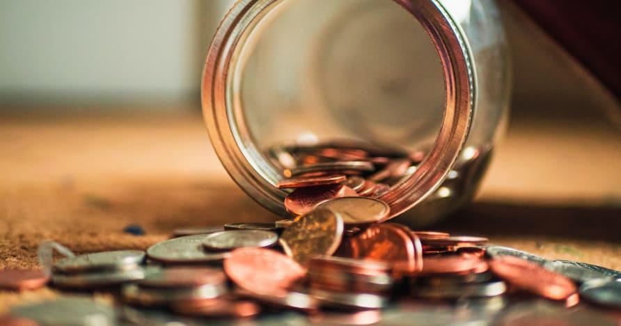 Mẹo để tối đa hóa tỷ lệ cược