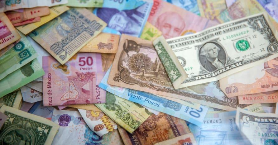 Hướng dẫn cho Người mới bắt đầu về Tiền thưởng và Khuyến mãi Sòng bạc Di động