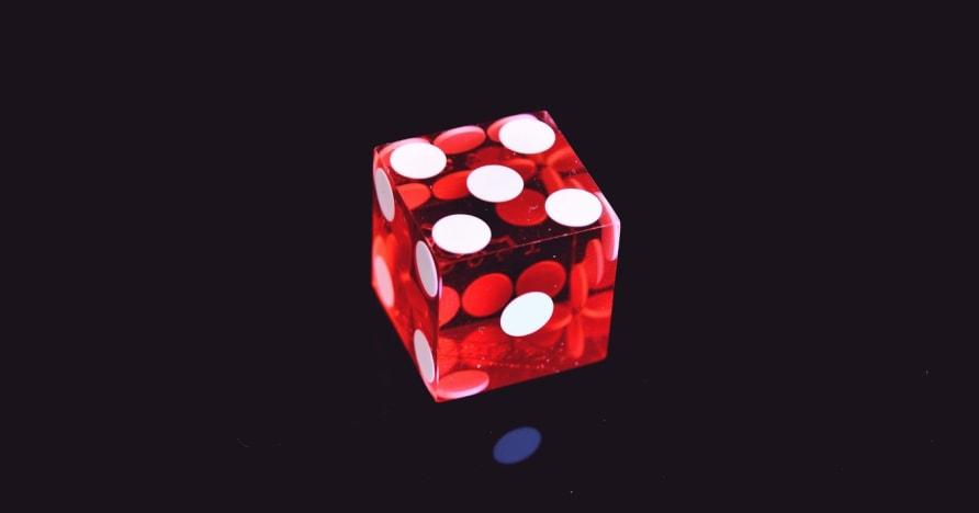 6 lợi ích hàng đầu khi chơi trò chơi đánh bạc trên thiết bị di động