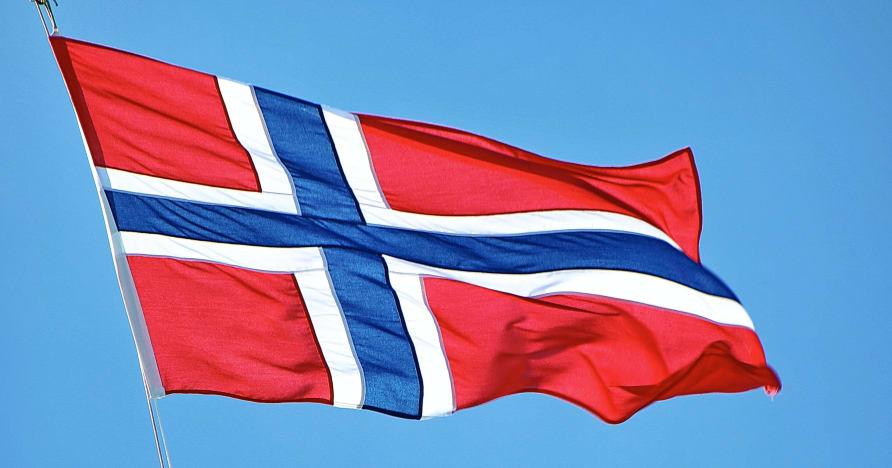 Neteller và Skrill khởi động bối cảnh cờ bạc ở Na Uy
