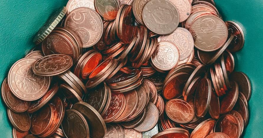 Quy tắc thưởng sòng bạc di động miễn phí không cần gửi tiền