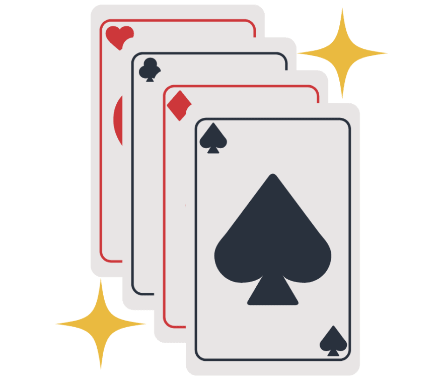 113 Xì dách Casino di độngs hay nhất năm 2021