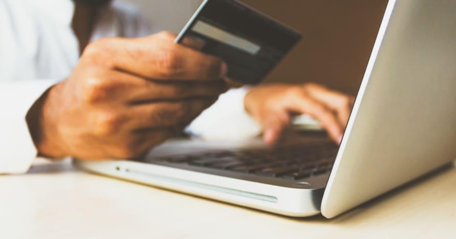 Khoản thanh toán siêu nhanh là gì?