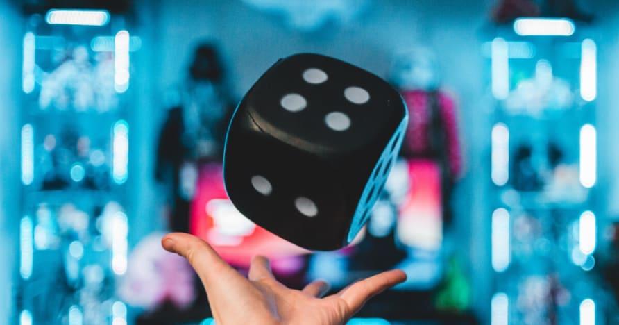 Thống kê và xu hướng quan sát Gaming Điện thoại di động