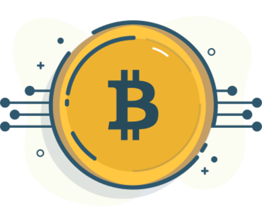 Casino di động Bitcoin