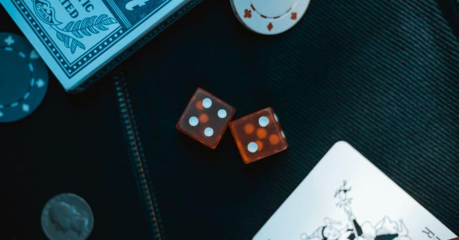 Lối chơi thực dụng và đội chơi trò chơi Wild Streak chuẩn bị phát hành kho báu Temujin