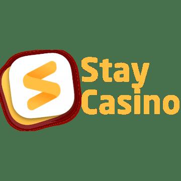 Stay Casino