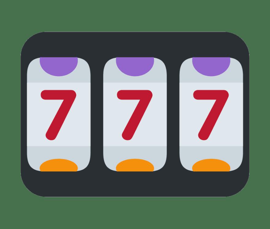 152 Slots Casino di độngs hay nhất năm 2021