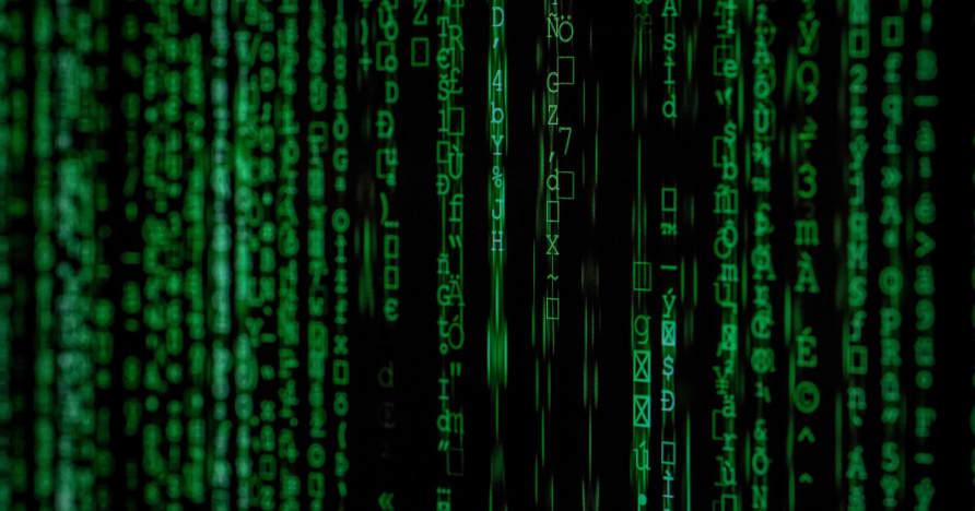 Kiểm tra ảnh hưởng của công nghệ trên cờ bạc di động