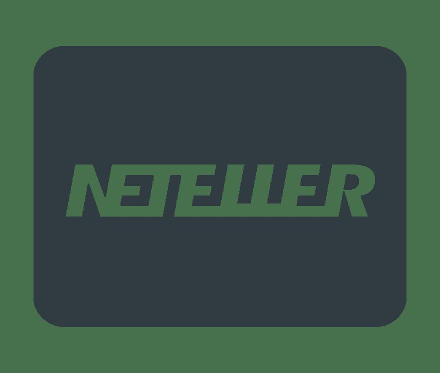 Casino di động Neteller