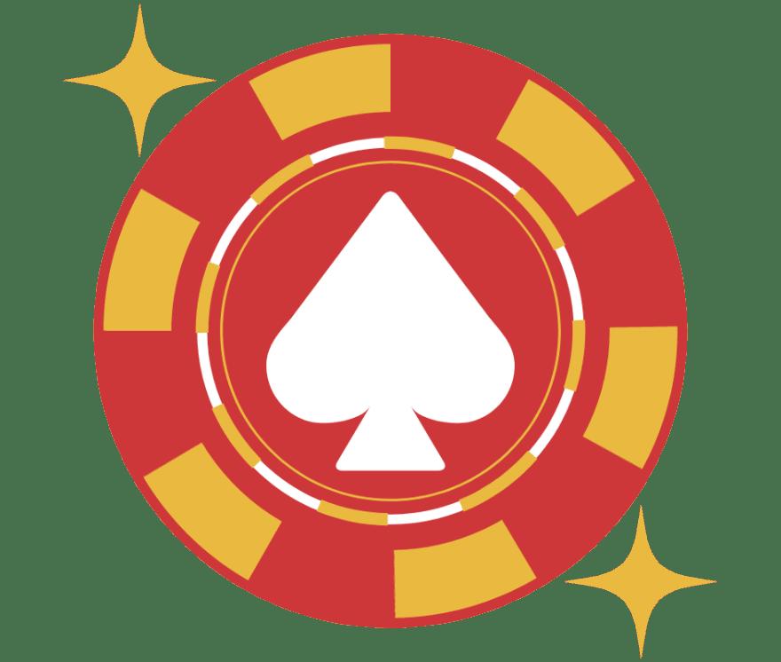 10 Casino War Casino di độngs hay nhất năm 2021