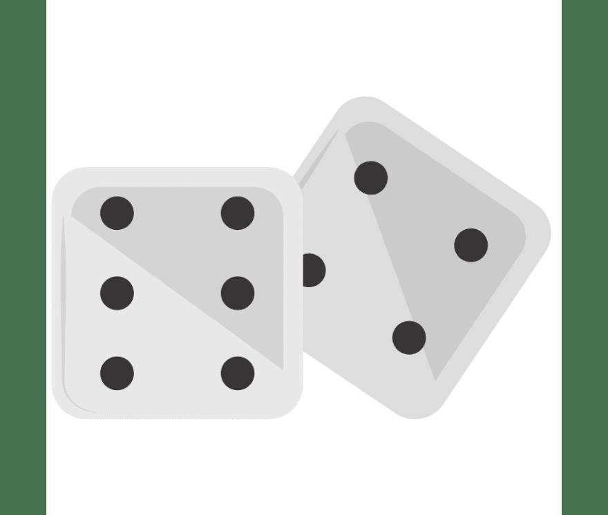 39 Đổ xí ngầu Casino Di Độngs hay nhất năm 2021