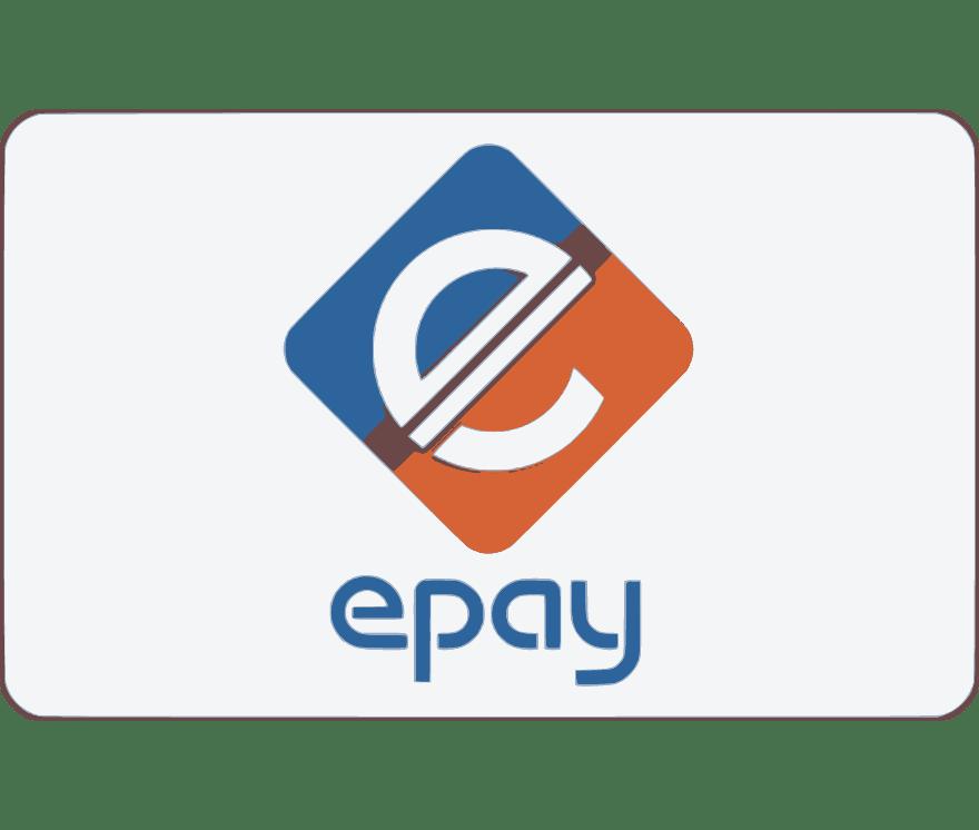 Casino Di Động ePay