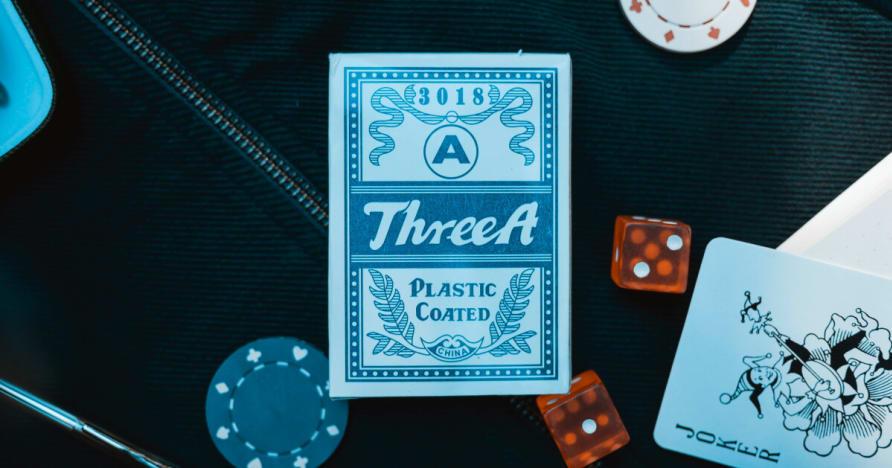 5 Mẹo để Tối đa hóa trên tiền thưởng Casino Online