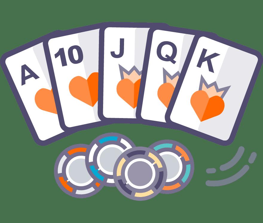 31 Texas Holdem Casino Di Độngs hay nhất năm 2021