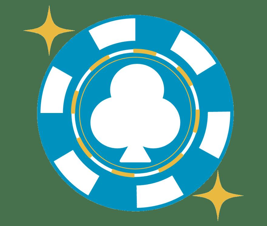 76 Video Poker Casino di độngs hay nhất năm 2021
