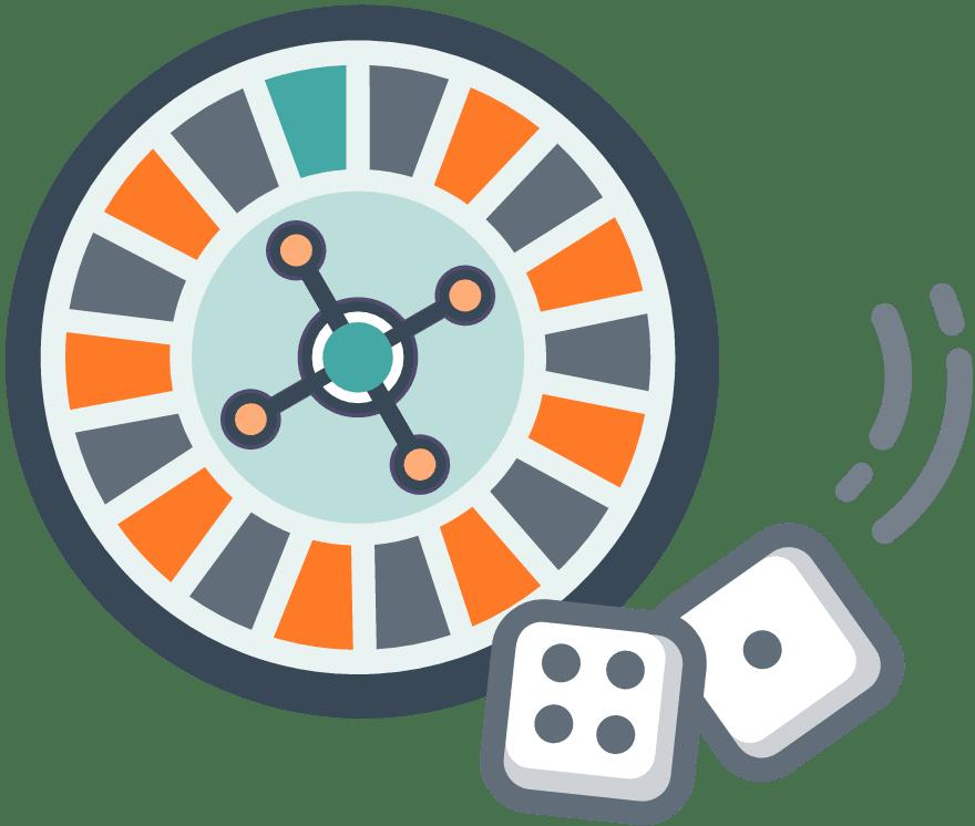 120 Roulette Casino Di Độngs hay nhất năm 2021