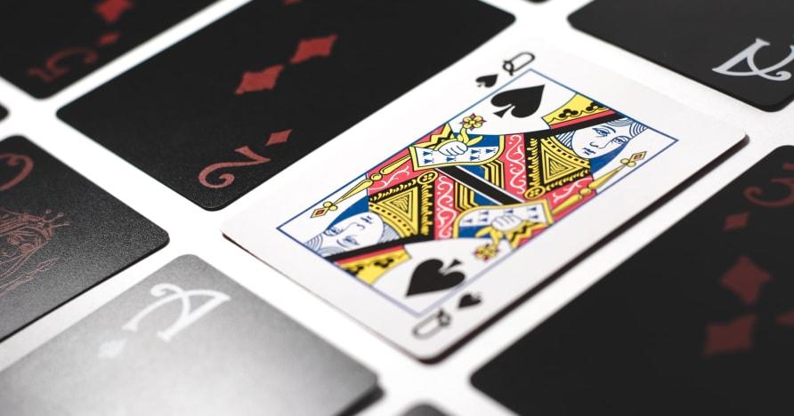 Lý do tại sao mức độ phổ biến của Blackjack luôn tăng