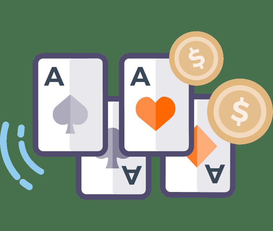 12 Rummy Casino Di Độngs hay nhất năm 2021