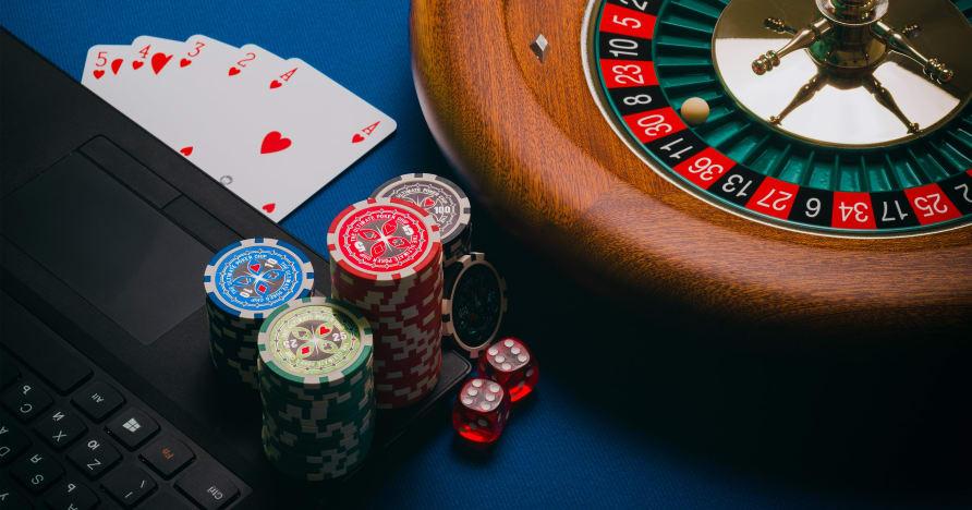 UKGC có kế hoạch kiểm soát cờ bạc VIP với các quy định mới