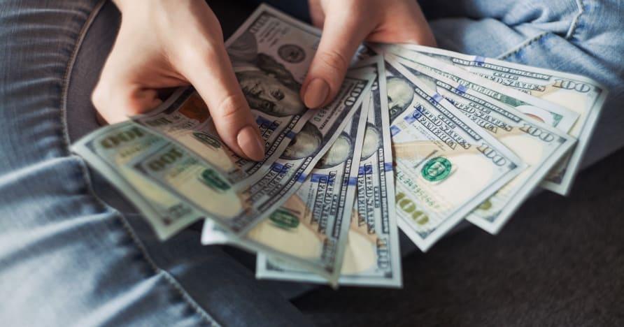 7 điều cần biết trước khi tham gia cờ bạc trực tuyến