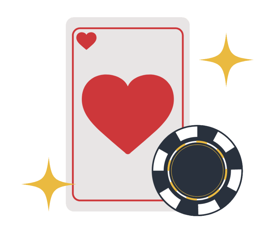 24 Điểm ngân hàng Casino di độngs hay nhất năm 2021