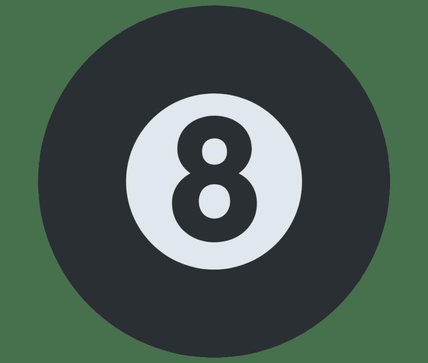 39 Keno Casino di độngs hay nhất năm 2021