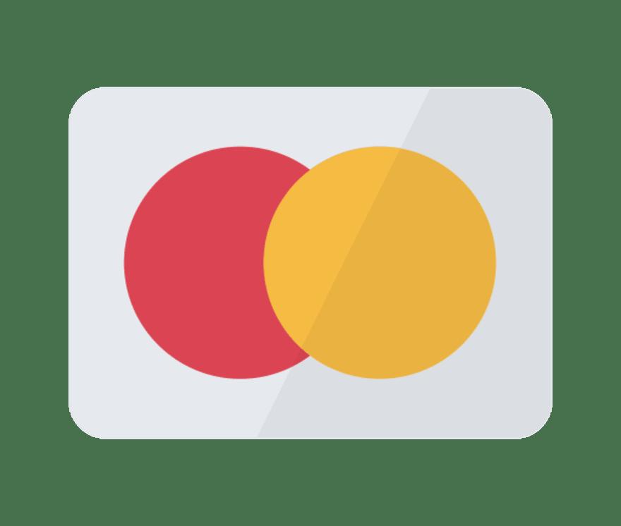 Casino di động MasterCard