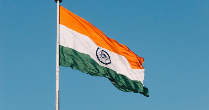 Slots Casino trực tuyến Hấp dẫn nhất ở Ấn Độ hiện tại