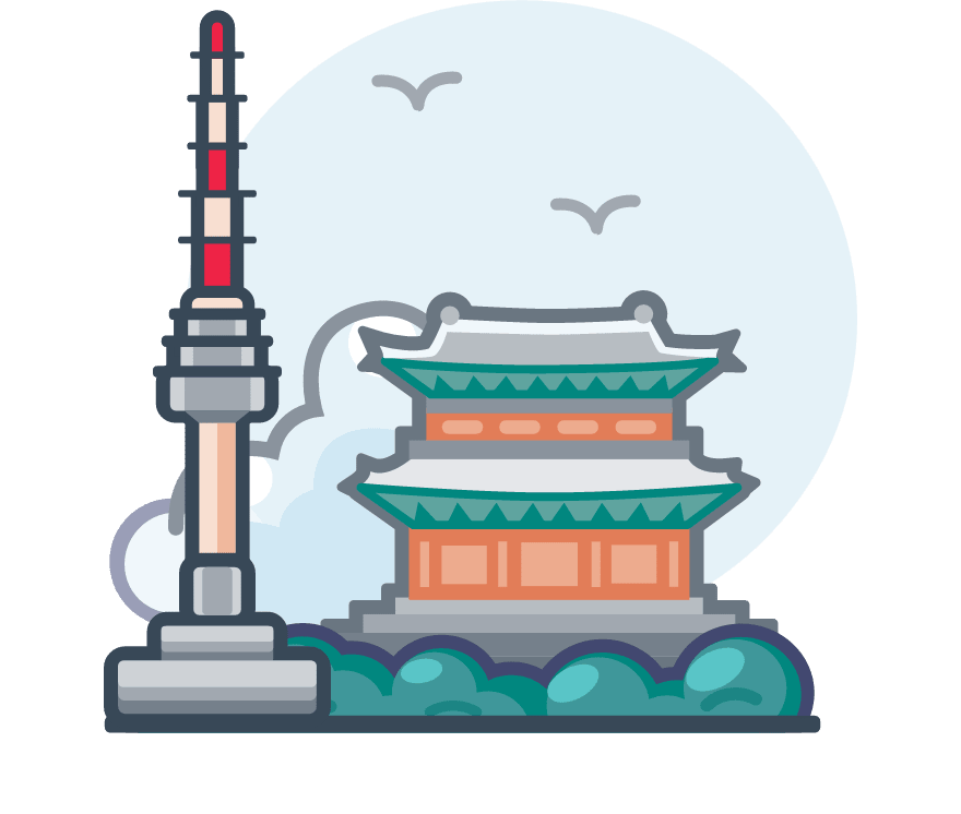 29  Casino Di Động tốt nhất bằng Hàn Quốc 2021