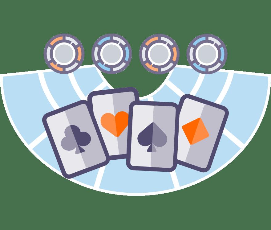 105 Baccarat Casino Di Độngs hay nhất năm 2021