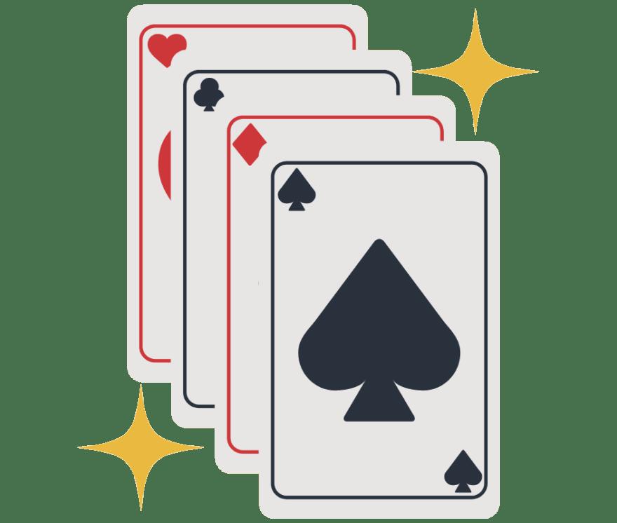 14 Rummy Casino di độngs hay nhất năm 2021