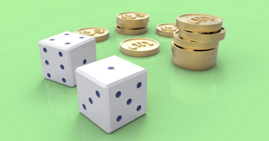 Xu hướng phát triển của trò chơi đánh bạc trên thiết bị di động