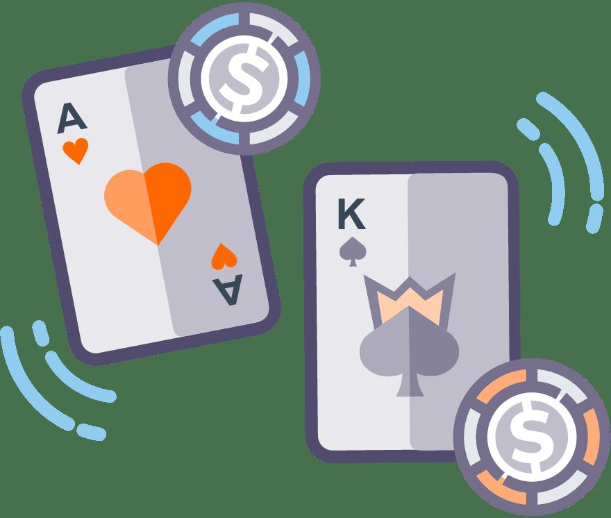 7 Casino War Casino Di Độngs hay nhất năm 2021