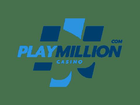 Play Million